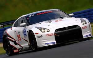 Car Rental Japan Gtr Nissan Skyline Gtr Best Japanese Sport Cars Car Interior