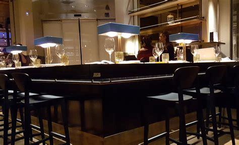 illuminazione ristorante illuminazione cucina ristorante ispirazione di design