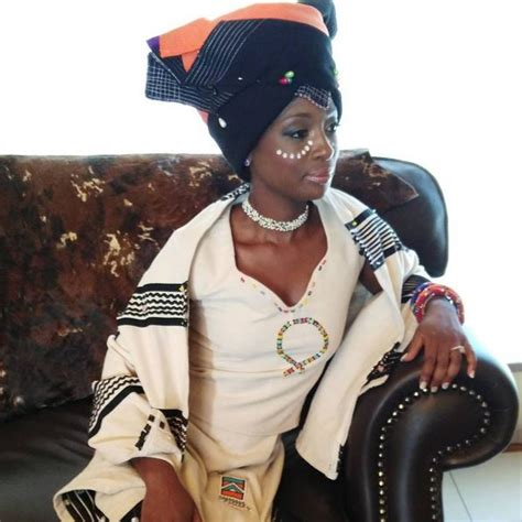 all the action from hlubi mboyas wedding bona magazine all the action from hlubi mboya s wedding