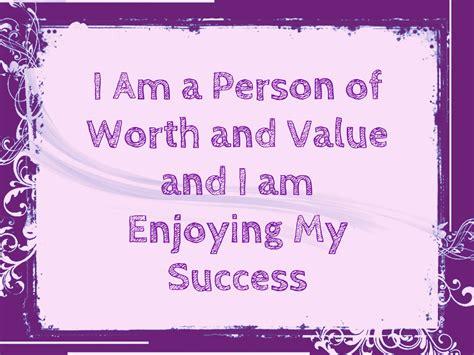 affirmations  success  life