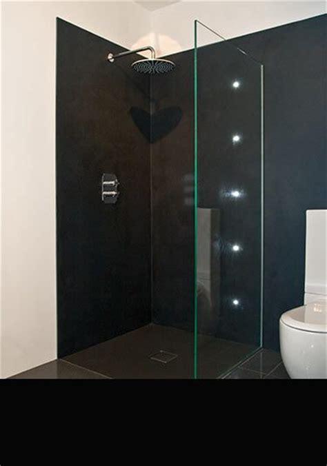 paneling for bathroom waterproof shower wall panels for bathroom livinghouse