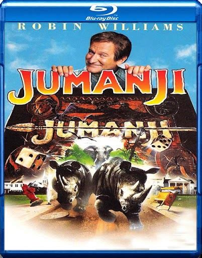 film jumanji hindi mai jumanji 1995 720p dual audio hindi eng brrip 800mb