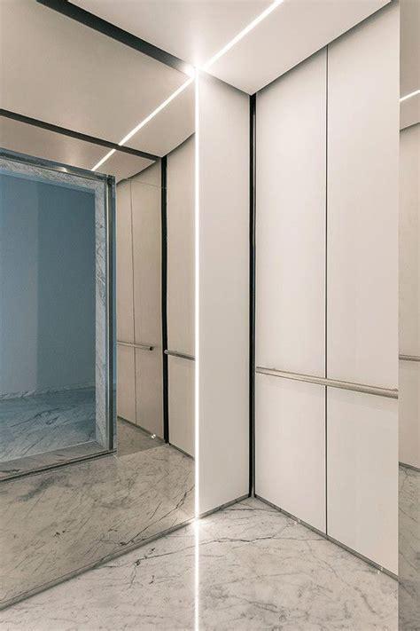 design elements pune 75 best design elevators images on pinterest