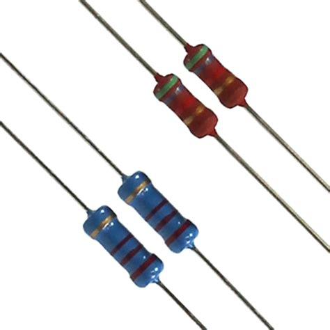 resistor de 80 a 100 resistor de metal filme 2w 100 kω eletrope 231 as comercial eletr 244 nica ltda