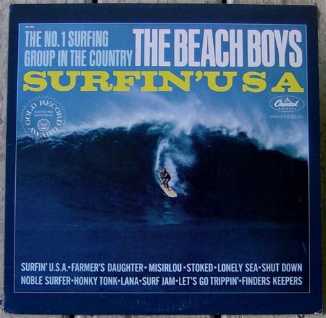boys surfin summer in paradise 43 best images about boys album covers on