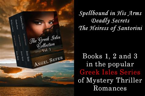 tricks of the trade an intriguing mystery books sefer exciting kindle countdown deal