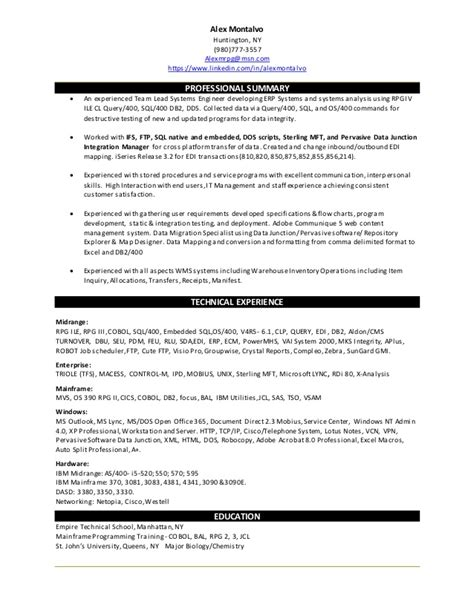 sap mm sle resumes sap sd consultant resume sle 28 images sap pp support