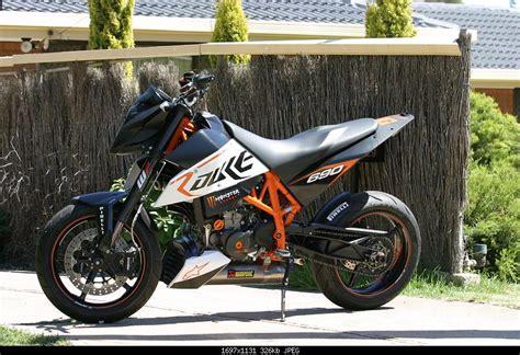 Ktm 690 Duke For Sale Australia Ktm 690 Duke R