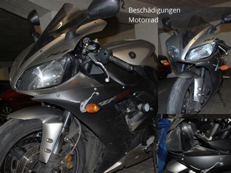 Motorrad Lederkombi Reparatur by Motorrad Reparatur F 252 R Einsteiger Kurvenj 228 Ger