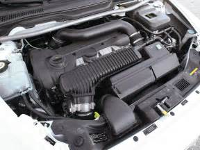 Volvo C30 Diesel Engine Volvo C30 Technical Specifications And Fuel Economy