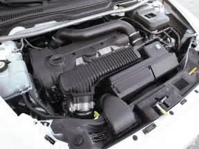 Volvo S40 Engine Specs Volvo C30 Technical Specifications And Fuel Economy