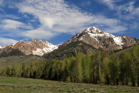 beautiful outside file beautiful country outside of ketchum idaho jpg