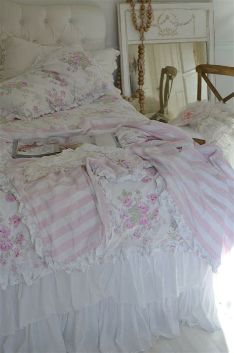 shabby chic sheets target this is the simply shabby chic bedding from target perfect for