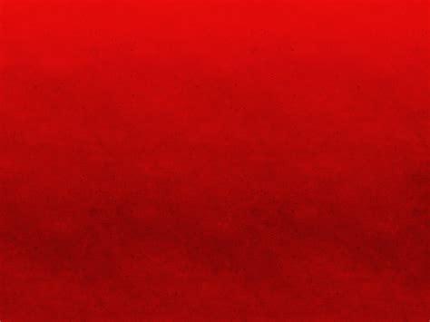 imagenes fondo de pantalla rojos fondos rojos para imprimir