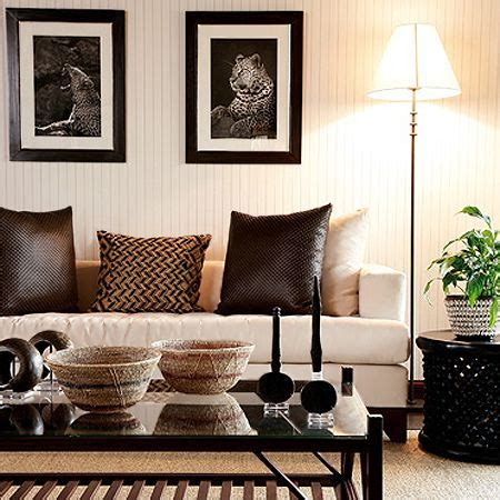 african decorations for the home modern contemporary african theme interior decor design