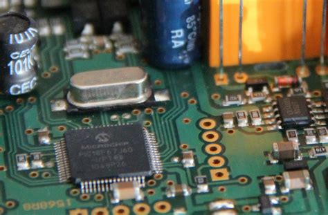 pcb layout design jobs in coimbatore circuit board layout jobs circuit and schematics diagram