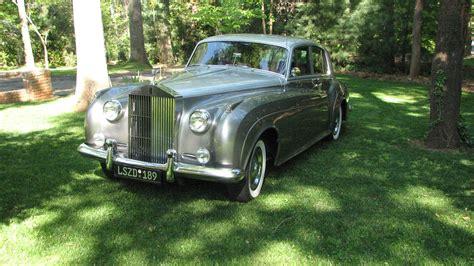 antique rolls royce antique rolls royce cars for sale antiques center