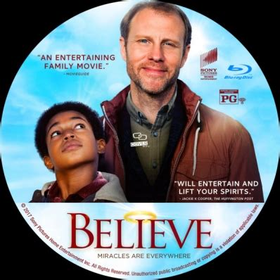 believe cover believe dvd covers labels by covercity