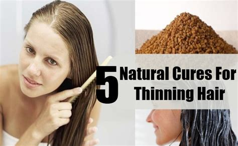 natural hairstyles for thin and balding hair for black women 5 effective ways to cure thinning hair naturally usa uk