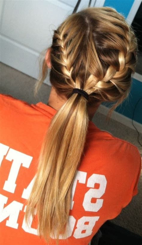 best 25 hairstyles for ideas on best 25 american braided hairstyles ideas on