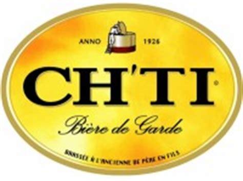 La Grange Du Ch Ti by Partenaires Free Ch Ti Club De Rueil Malmaison