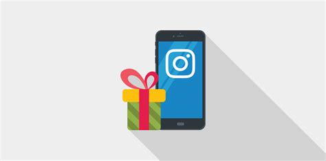 How To Host A Giveaway On Instagram - how to host a holiday contest on instagram shortstack
