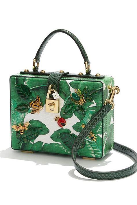 Wallet Bag Mawar Hitam best 25 best purses ideas on green coat