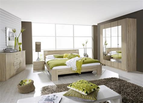 camere da letto in legno moderne stanze da letto moderne 24 idee a cui 232 impossibile