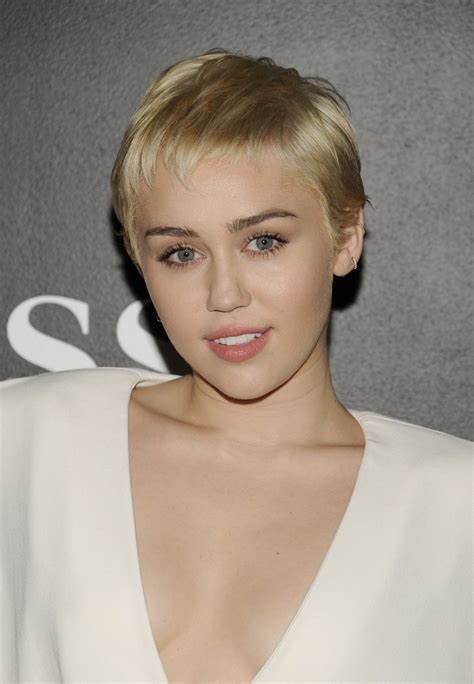 short haircuts on stars 2015 cuco stars prefer short hairstyles for summer fall 2015