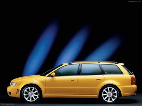 audi rs  exotic car wallpaper    diesel