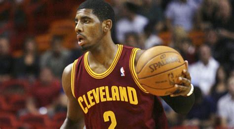 kyrie irving biography book the shadow league mr glass kyrie irving is out for the