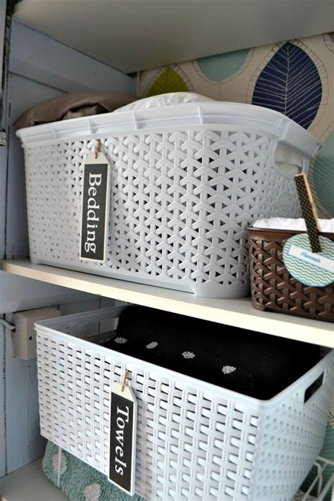 airing cupboard storage solutions excellent decoration