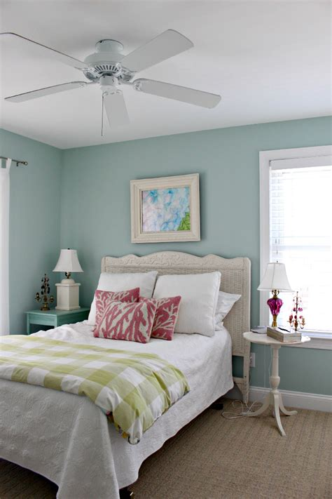 decorating bedrooms easy coastal beach decorating ideas vintage american home