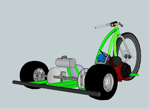 Mixer Lifier Toa engine cad drawings engine free engine image for user