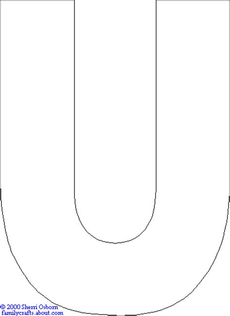 coloring pages of letter u letter coloring pages letter u coloring pages kids