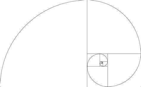 was ist der goldene schnitt bildgestaltung durch goldener schnitt und goldene spirale