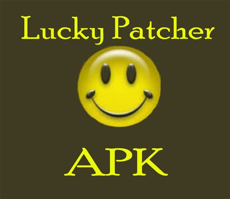 full version of lucky patcher download lucky patcher apk download for android pc iphone ios