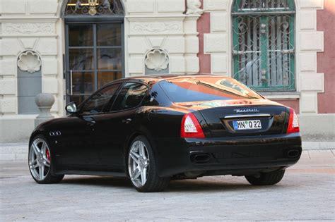 Maserati Store Locator by Maserati Laporkan Ratu Ke Polisi