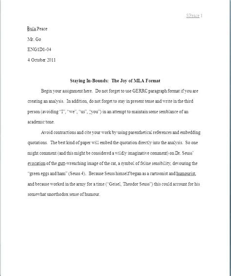 apa format for resume cover letter apa format exle cover page gallery resume cover