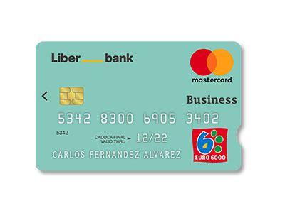 fraude con tarjetas visa y master card carlosnuelcom cobros y pagos liberbank banco empresas