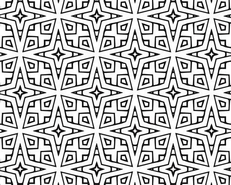 patterns to color pattern coloring pages for adults coloring pages