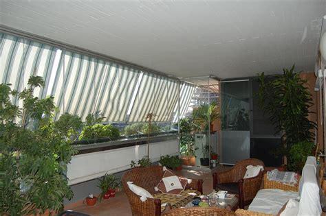 verande per terrazze chiusure verande terrazze e gazebi a perugia