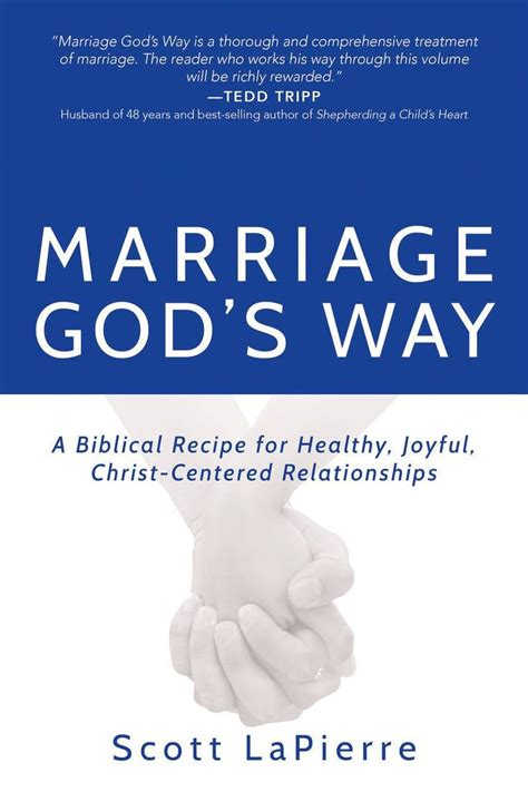 a christian guide to healthy intimacy books 25 best ideas about marriage bible verses on