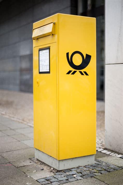 dateipublic letterbox deutsche post hannover germanyjpg
