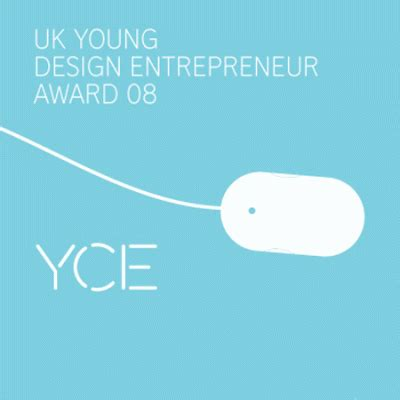 young design contest uk young design entrepreneur award core77