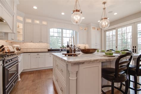 Kitchen Countertops Reviews by Tile Kitchen Countertops Reviews Home Design Inspirations