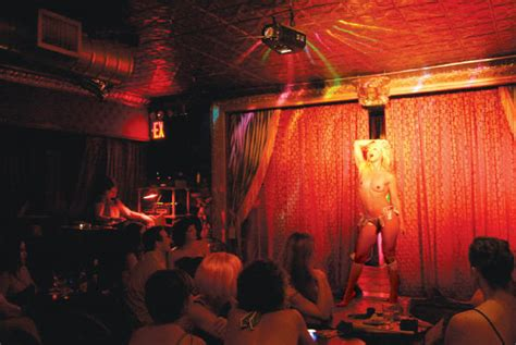 slipper room new york city slipper room nyc 28 images best pictures of the