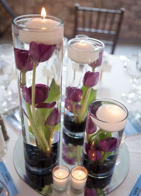 immagini candele e fiori risultati immagini per candele e fiori in sospensione