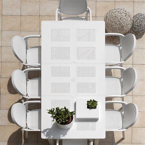 ombrellone per giardino tavoli da giardino per ombrellone mobilia la tua casa