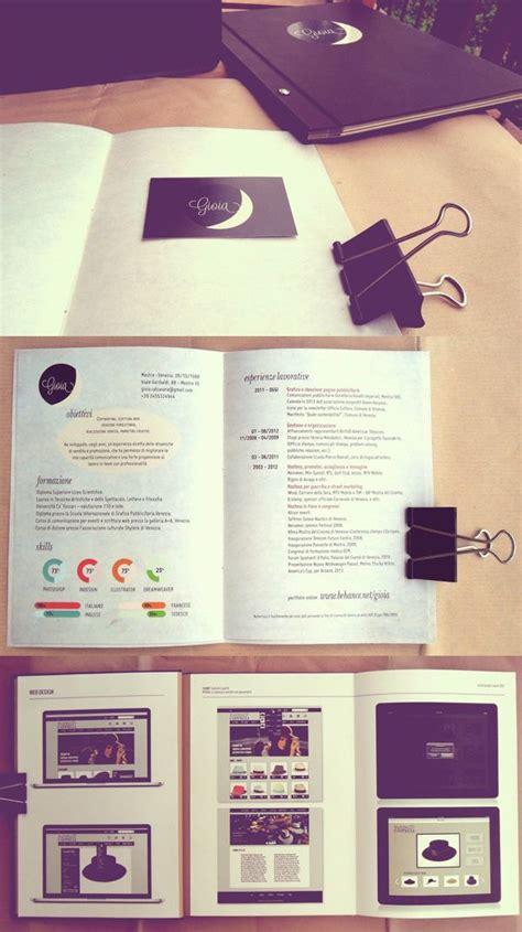 portfolio book layout ideas 25 best ideas about printed portfolio on pinterest